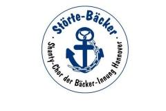 Logo Störte-Bäcker