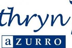 Logo Kathryn K